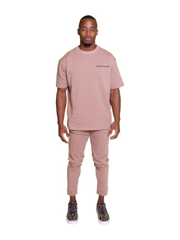 herren-t-shirt-1