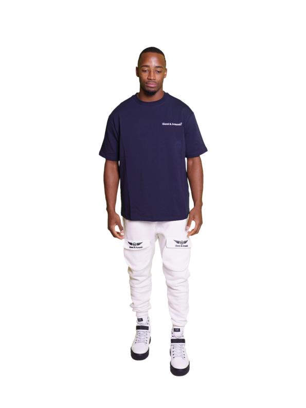 herren-t-shirt-d-blau.png