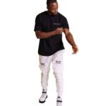 herren-t-shirt-schwarz.png