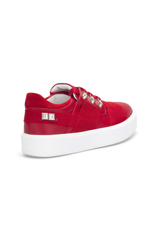 G&A_shoes6124