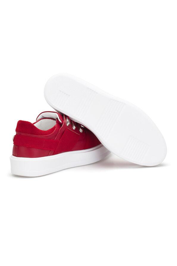 G&A_shoes6126
