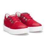 G&A_shoes6123