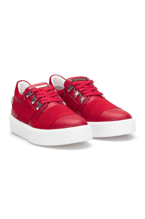 G&A_shoes6129