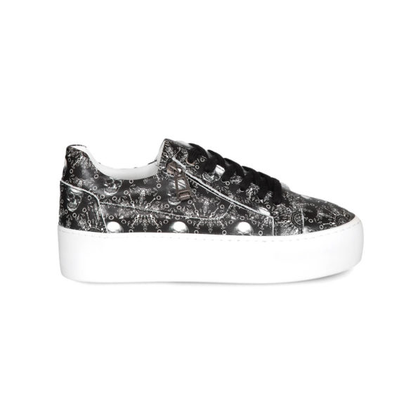 gianniarmando-damen-sneaker-9149-1