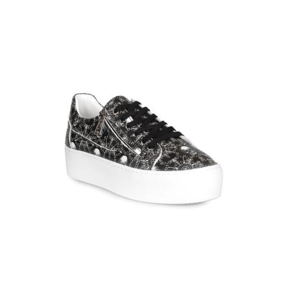 gianniarmando-damen-sneaker-9149-2