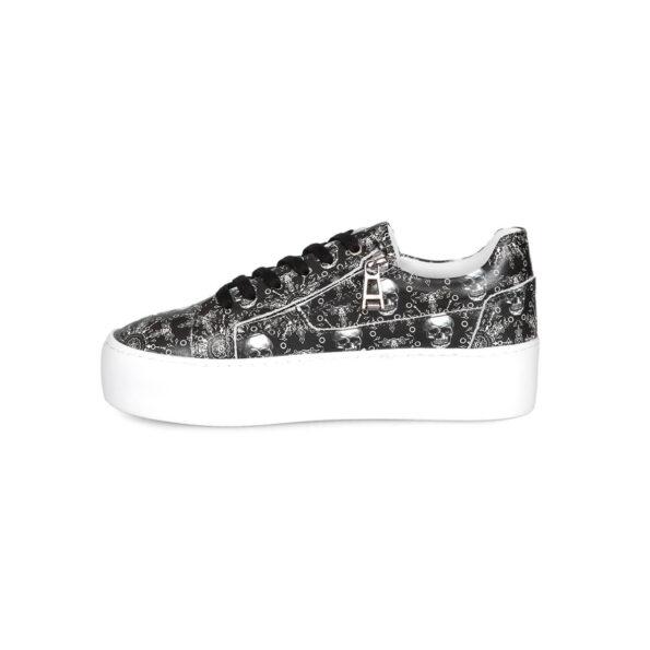 gianniarmando-damen-sneaker-9149-3
