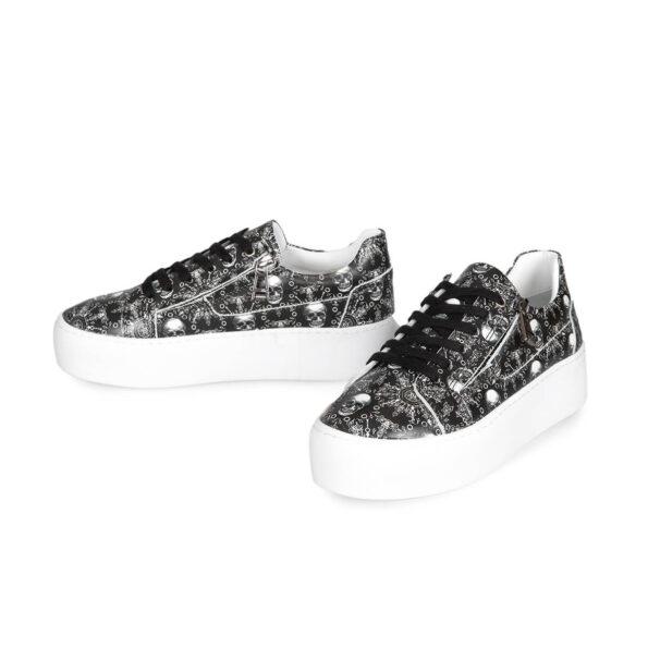 gianniarmando-damen-sneaker-9149-4