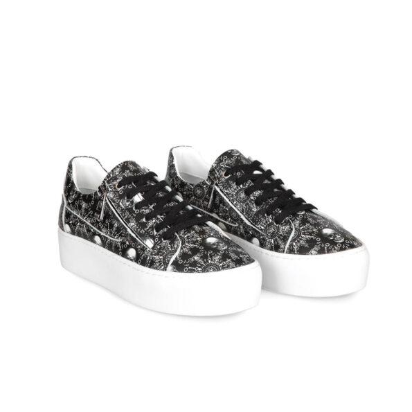 gianniarmando-damen-sneaker-9149-5