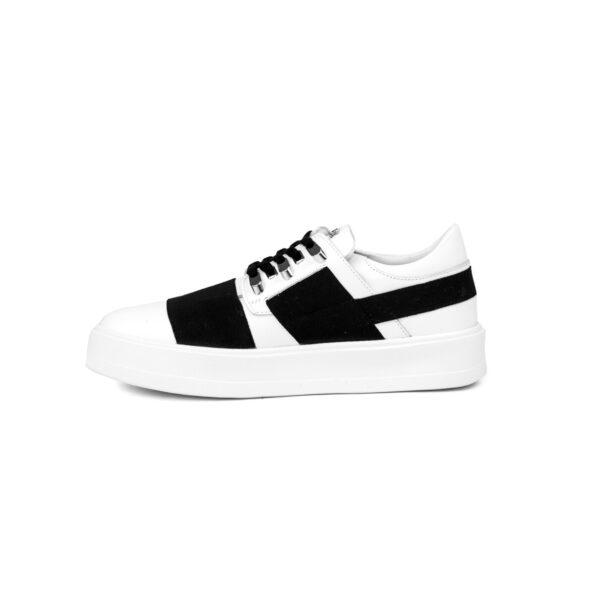 gianniarmando-herren-sneaker 1