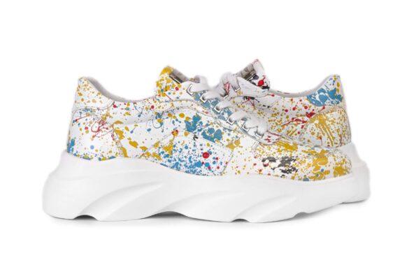 gianniarmando-herren-sneaker-12045-2 (1)