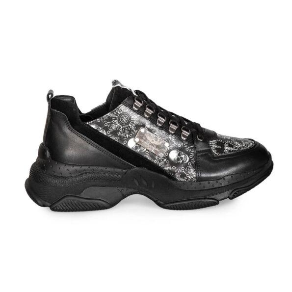 gianniarmando-herren-sneaker-12049-1