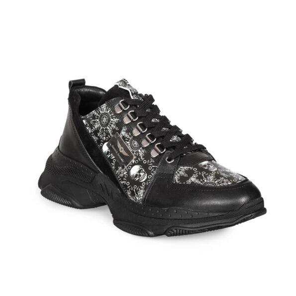 gianniarmando-herren-sneaker-12049-2