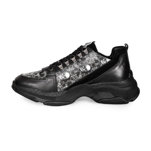 gianniarmando-herren-sneaker-12049-3