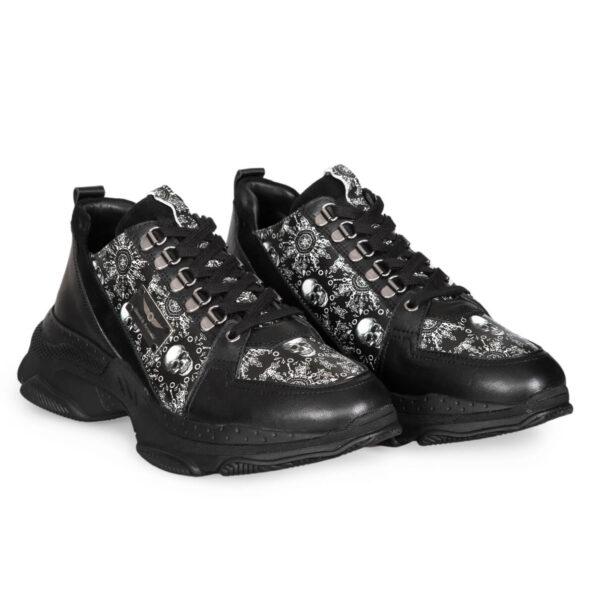 gianniarmando-herren-sneaker-12049-4
