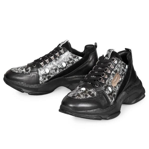 gianniarmando-herren-sneaker-12049-5