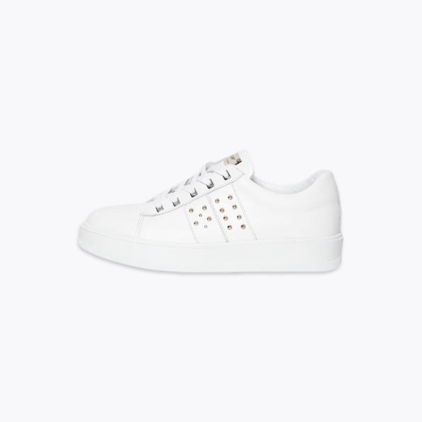 gianniarmando-herren-sneaker-12336-1 (1)-1