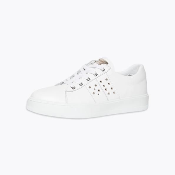 gianniarmando-herren-sneaker-12336-1 (1)-2
