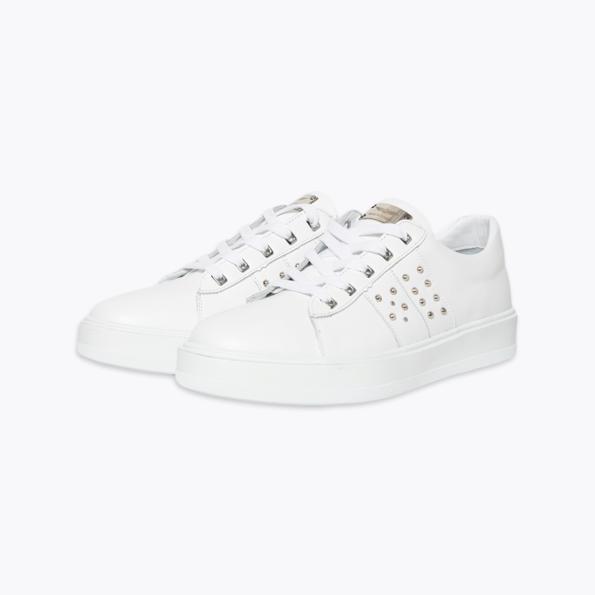 gianniarmando-herren-sneaker-12336-1 (1)-3