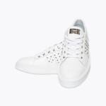 gianniarmando-herren-sneaker-12336-1 (1)
