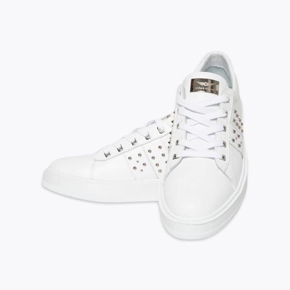 gianniarmando-herren-sneaker-12336-1 (1)-4