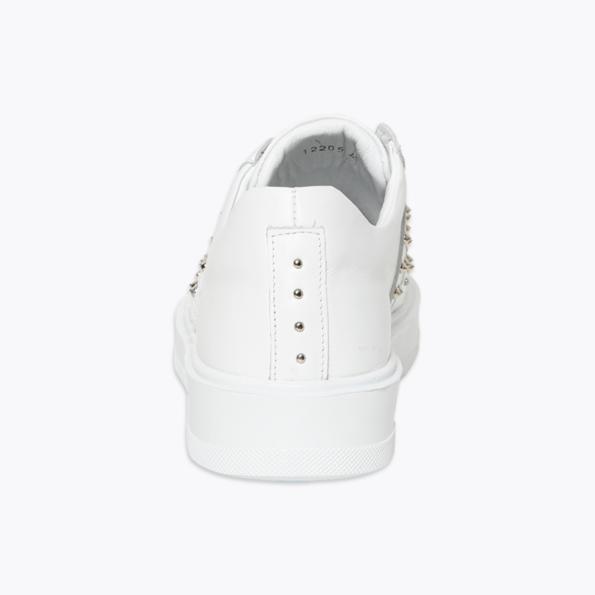 gianniarmando-herren-sneaker-12336-1 (1)-5