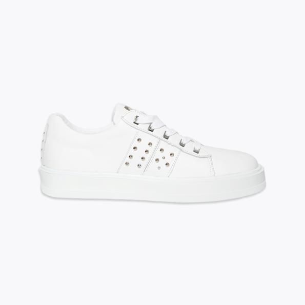 gianniarmando-herren-sneaker-12336-1 (1)6-6