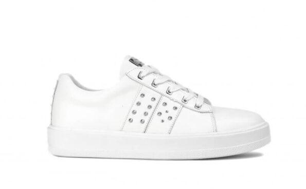 gianniarmando-herren-sneaker-12336-2 (1)