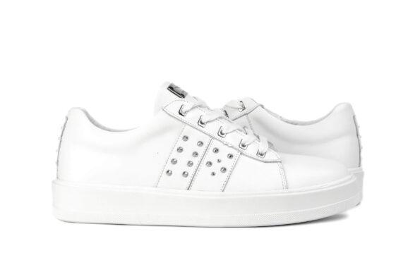 gianniarmando-herren-sneaker-12336-3 (1)