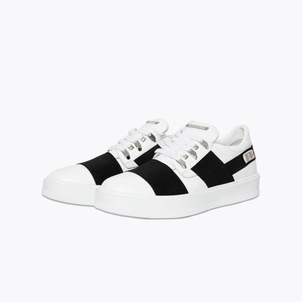 gianniarmando-herren-sneaker-12359-1 (1)-4