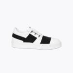 gianniarmando-herren-sneaker 5