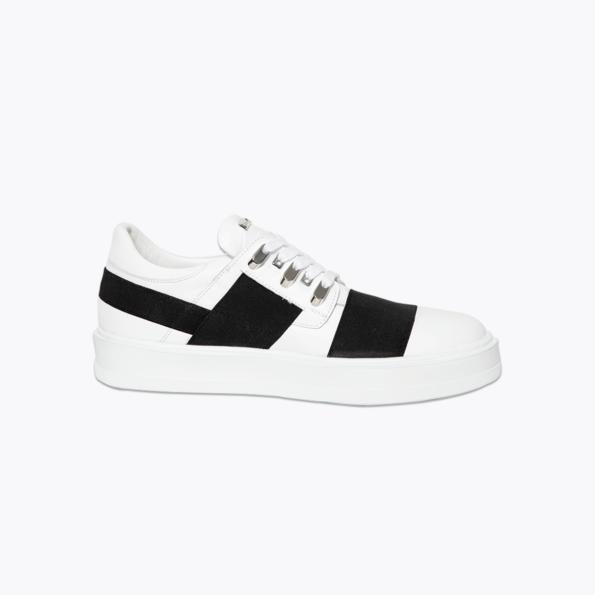 gianniarmando-herren-sneaker-12359-1 (1)+5