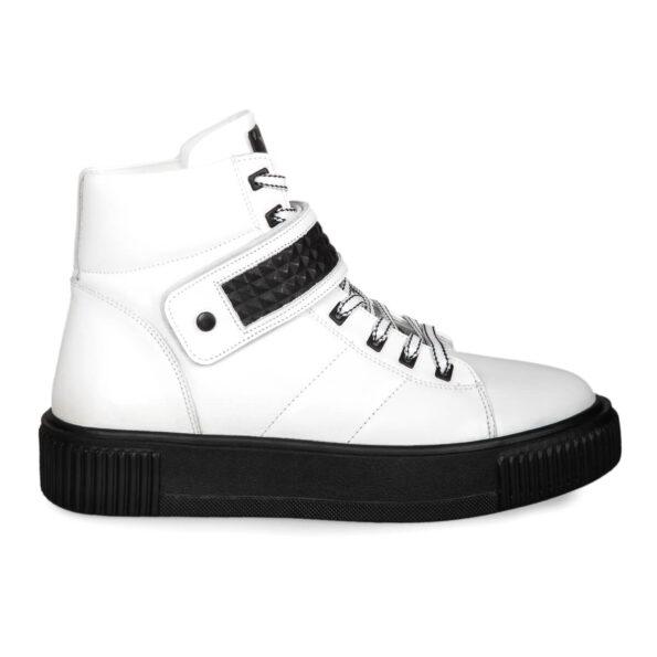 gianniarmando-herren-sneaker-13034-1