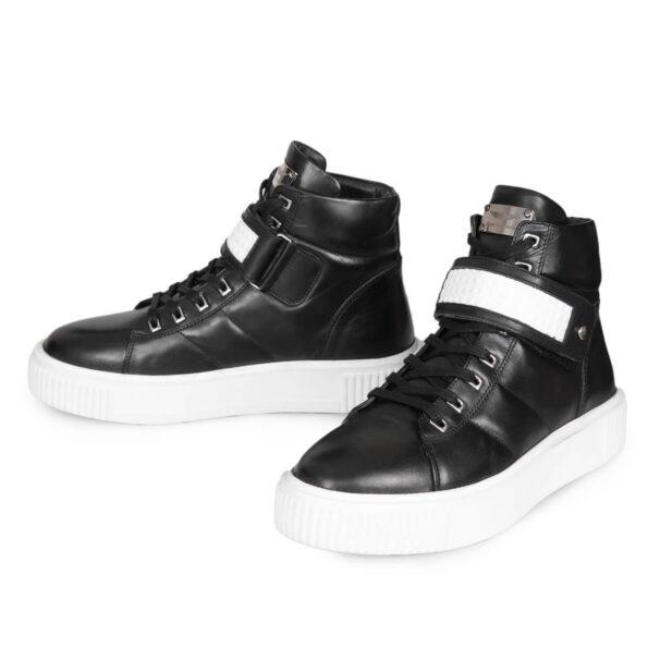 gianniarmando-herren-sneaker-13034-1-3