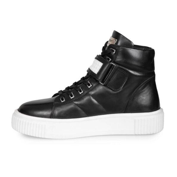 gianniarmando-herren-sneaker-13034-1-4