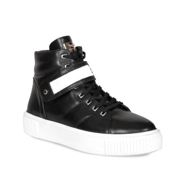 gianniarmando-herren-sneaker-13034-1-5