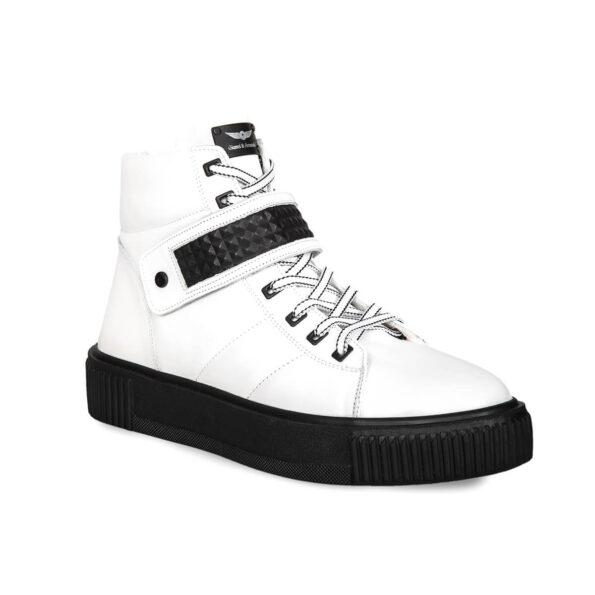 gianniarmando-herren-sneaker-13034-2