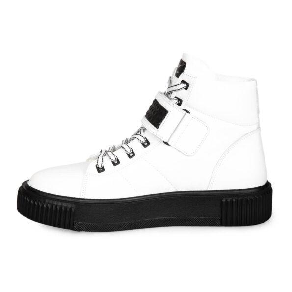 gianniarmando-herren-sneaker-13034-3