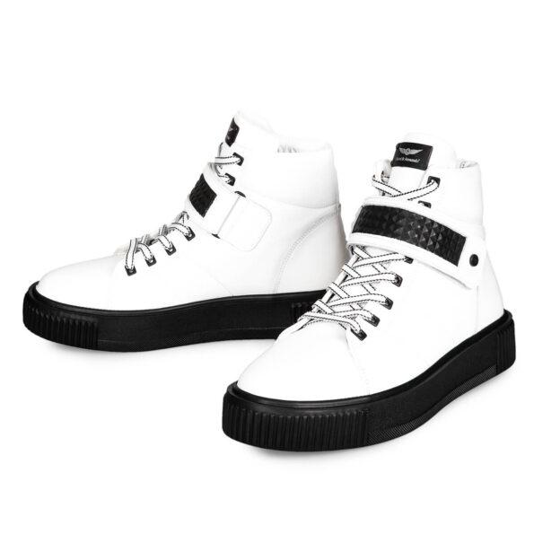 gianniarmando-herren-sneaker-13034-4