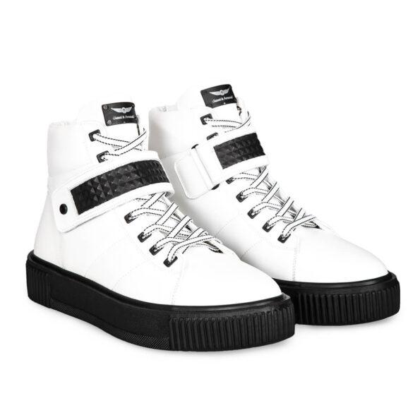 gianniarmando-herren-sneaker-13034-5