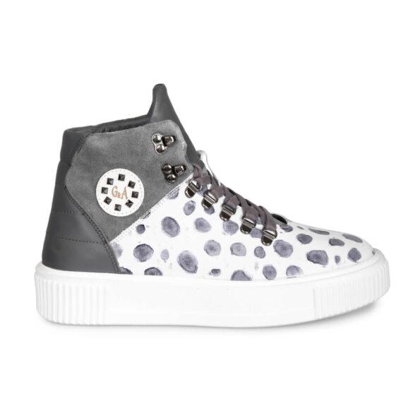 gianniarmando-herren-sneaker-13056-1
