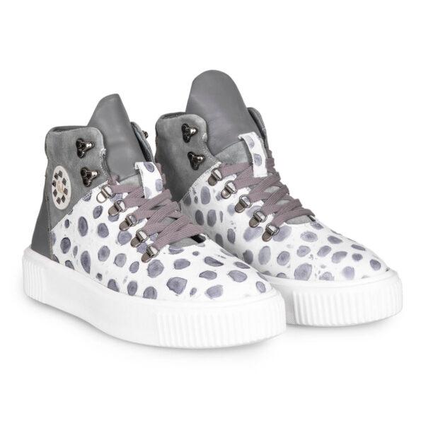 gianniarmando-herren-sneaker-13056-2