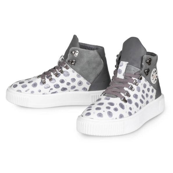 gianniarmando-herren-sneaker-13056-3