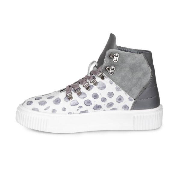 gianniarmando-herren-sneaker-13056-5