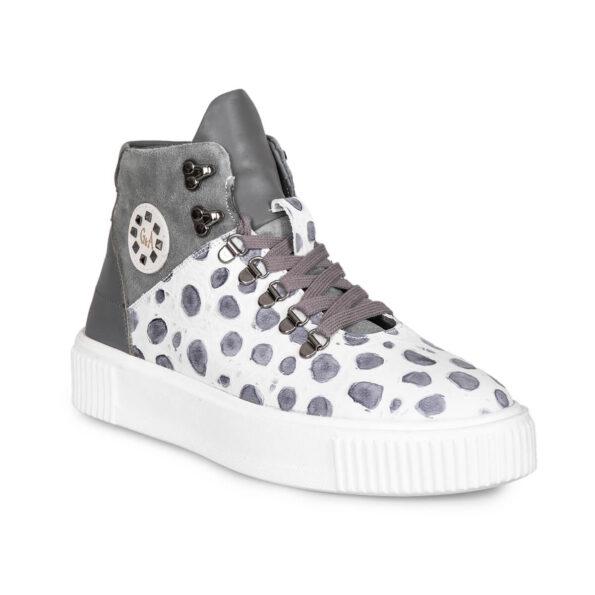 gianniarmando-herren-sneaker-13056-6