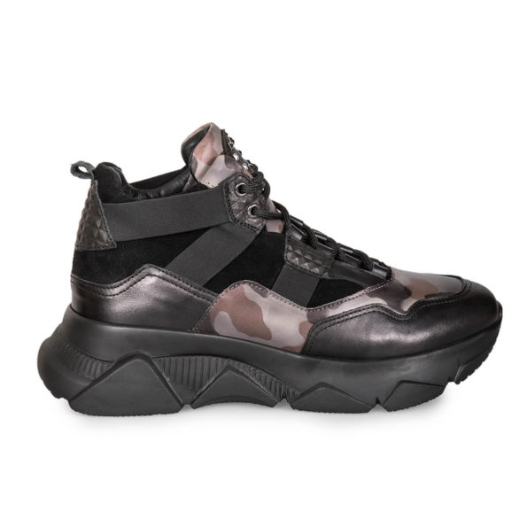 gianniarmando-herren-sneaker-13107-1