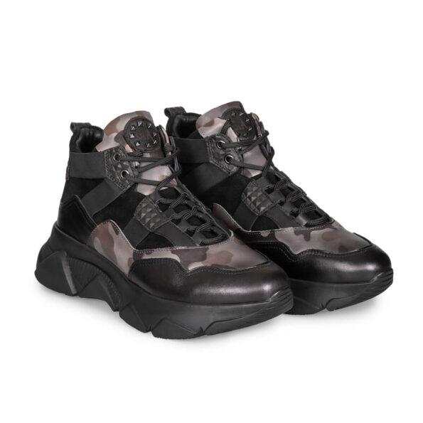 gianniarmando-herren-sneaker-13107-2