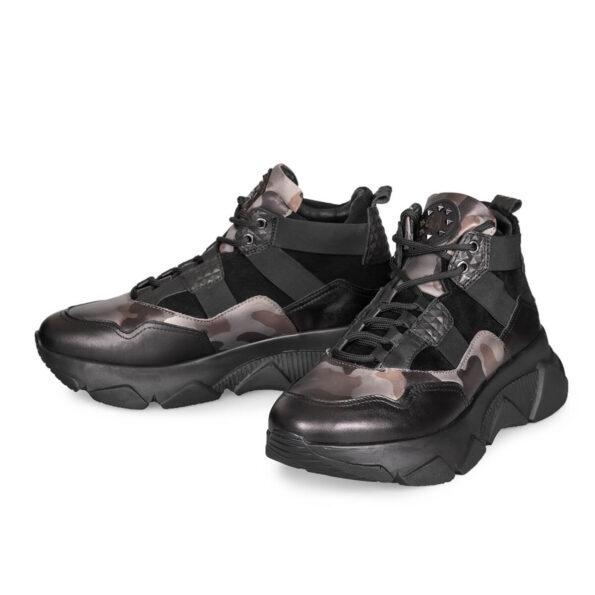 gianniarmando-herren-sneaker-13107-3