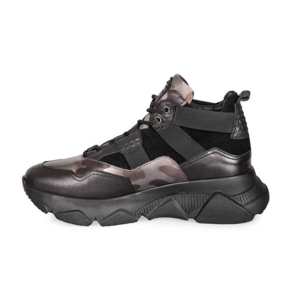 gianniarmando-herren-sneaker-13107-4