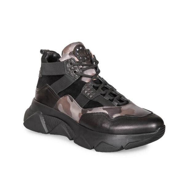 gianniarmando-herren-sneaker-13107-5