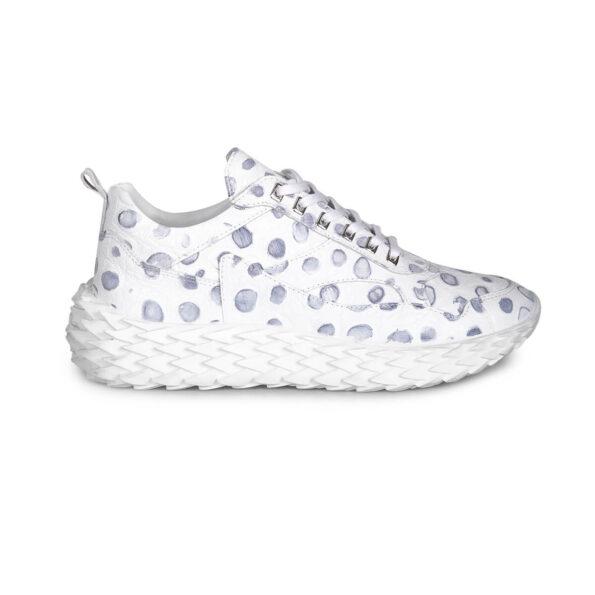 gianniarmando-herren-sneaker-13589-1